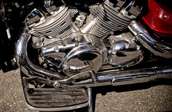 renowacja części samochodowych i motocyklowych