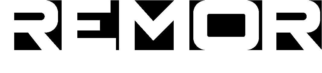 remor-metal-plating-logo