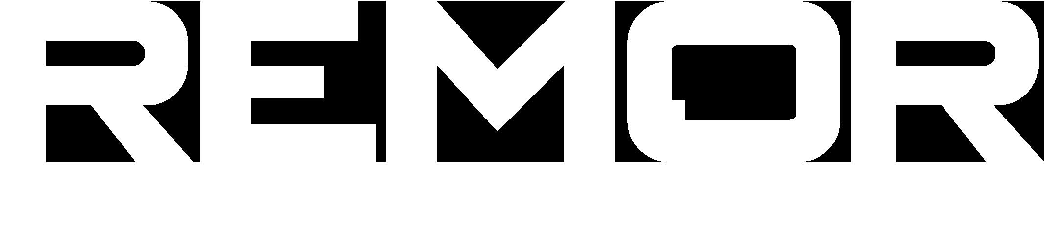 remor-solar-logo